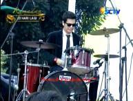 Foto Kevin Julio di INBOX SCTV-6