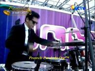 Foto Kevin Julio di INBOX SCTV-8