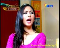 Foto Prilly 1