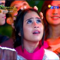 Foto Prilly 3