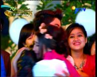 Foto Prilly 4