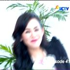 Video_20140529_194646