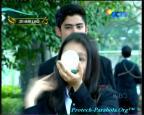 Video_20140529_194907