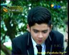 Video_20140529_195052