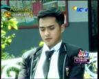 Video_20140529_195802
