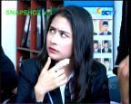 Video_20140529_200233-2