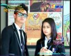 Video_20140529_200442
