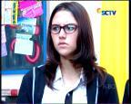 Video_20140529_200804