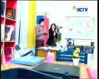 Video_20140529_201516