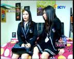 Video_20140529_202118