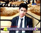 Video_20140529_202241