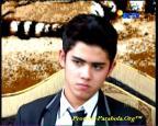 Video_20140529_202256
