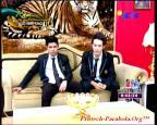 Video_20140529_202407