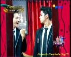 Video_20140529_202455