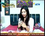 Video_20140529_202718