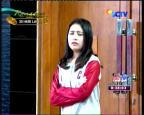 Video_20140529_203028