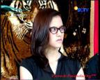 Video_20140529_210541