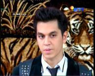 Video_20140530_202628