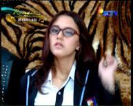 Video_20140531_185953