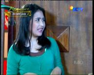 Video_20140531_191631