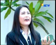 Video_20140601_200101