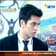 Video_20140601_200903