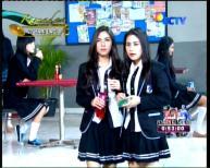 Video_20140601_201153