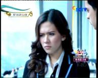 Video_20140601_201237