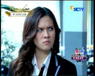 Video_20140601_201354