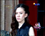 Video_20140601_204314