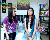 Video_20140601_205701