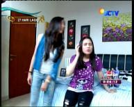 Video_20140601_205841