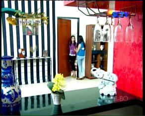 Video_20140602_193542