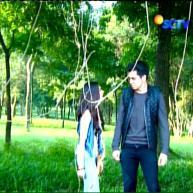 Video_20140602_200231