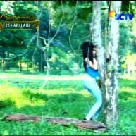 Video_20140602_200457