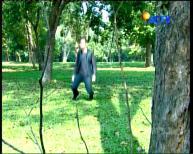 Video_20140602_200902