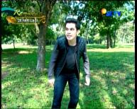 Video_20140602_201014