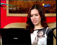Video_20140602_201402