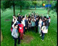 Video_20140602_204716