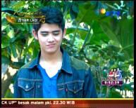 Video_20140603_195732