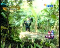 Video_20140603_200112