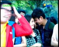 Video_20140603_201046