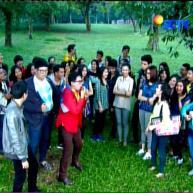 Video_20140603_201122