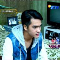 Video_20140603_201216