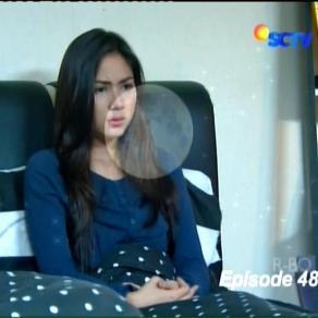 Video_20140604_194648