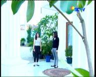 Video_20140604_195659