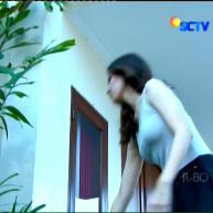 Video_20140604_195727