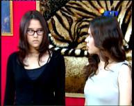 Video_20140604_195813
