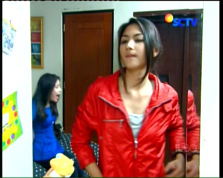 Video_20140604_200046
