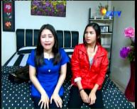 Video_20140604_200059